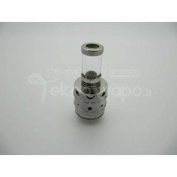 Crown Atomizer