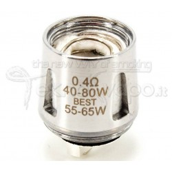 COIL Marvec Priest AIO90 0.4ohm