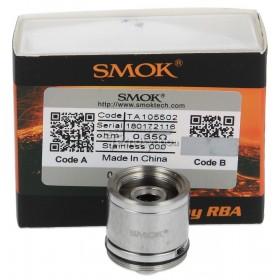 SMOK RBA TFV8 X-Baby