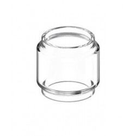 VandyVape Berserker Mtl Glass 3.5ml