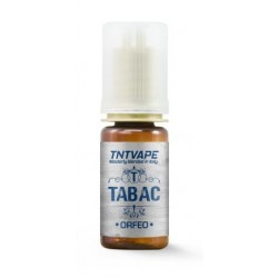 AROMA CONCENTRATO ORFEO 10 ML BY TNT VAPE