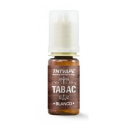 AROMA CONCENTRATO BLANCO 10 ML BY TNT VAPE
