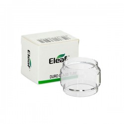 GLASS TUBE ELLO DURO 6.5ML - ELEAF