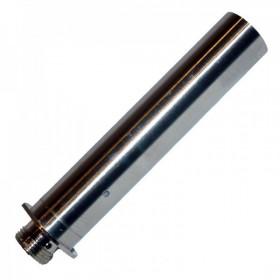 Cartom SMOK 50mm con flangia DUAL COIL