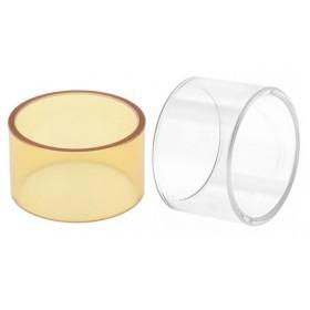 Berserker Mini Glass Tube 2ml