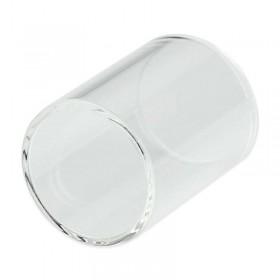 Tank Glass Ricambio GEEK GRIFFIN 25 mini
