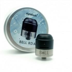 BELL BF RDA