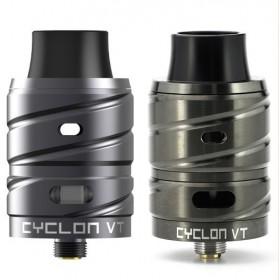 Fumytech Mini Cyclon BF 22mm