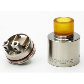 Original NoName Mods - Plug-In 20mm BF