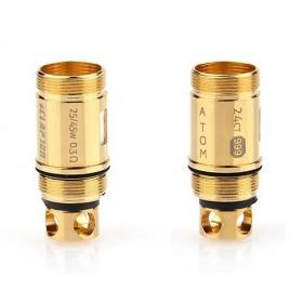Coil OVC GOLD (ASPIRE)