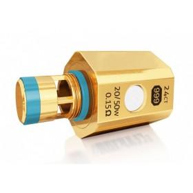 Coil OVC GOLD NI 200 0.15 oHm (SUBTANK)