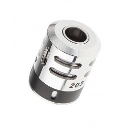 Eclipse RDA Steel