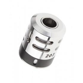 Eclipse RDA Steel