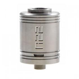 N 22 Atomizer
