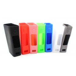 Cover eVic VTC Mini