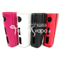 Cover Istick 40w Simil Pelle