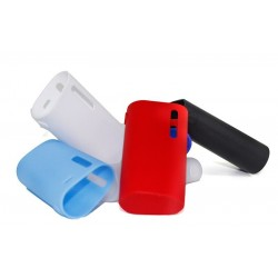 Cover Istick BASIC