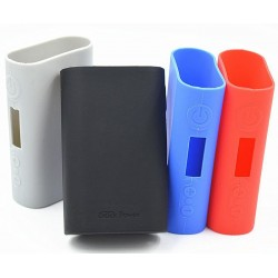 Cover Silicone IPOWER Eleaf