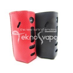 Cover SimilPelle  RX 200 Wismec