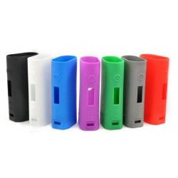 Cover SUBOX Kanger
