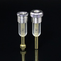 Kit adattatore Atomizer per Billet