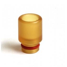 Drip Tip 510 ULTEM V 2