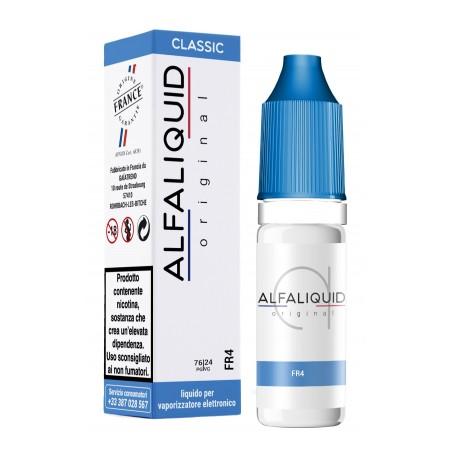 Alfaliquid-FR 4