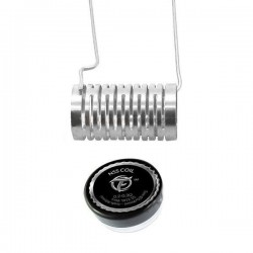 Notch coil pack 4 pz