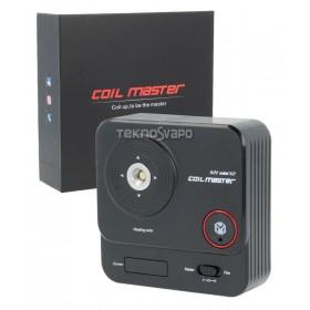 521 mini Tab V2 - Coil Master