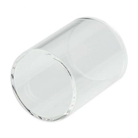 Kylin II RTA Glass Tube Trasparent 3 ml