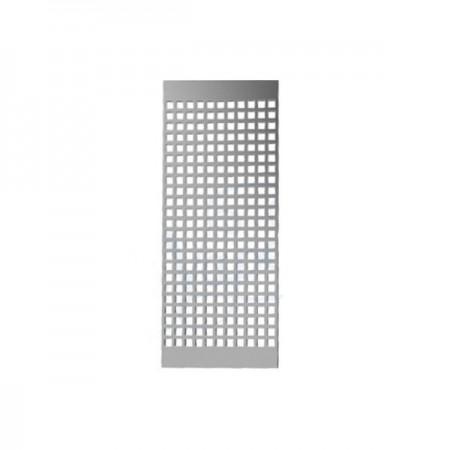 Coils Mesh 0.15Ω per Kylin M (10pcs) - Vandy Vape