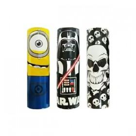 Wrap per batterie 20700/21700