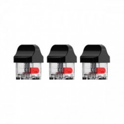Pod per RPM 40 Smoktech 4.3ml (1pz)