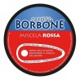 Capsule - Dolce Gusto - Borbone