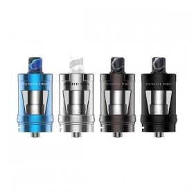 Zenith Pro 5ml 25mm Innokin
