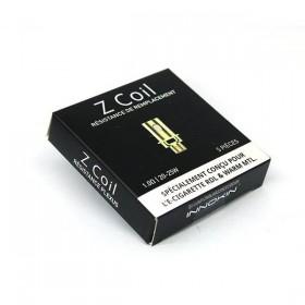 Coil Zenith Pro R 1.0 ohm - Innokin