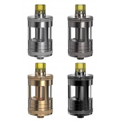 Nautilus GT 3ml 24mm Aspire