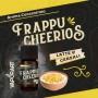 Vaporart Aroma Concentrato Frappu Cheerios 10ml