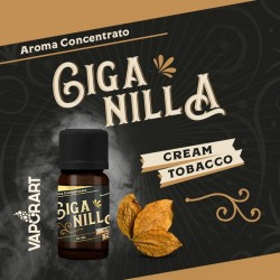 Vaporart Aroma Concentrato Ciga Nilla 10ml