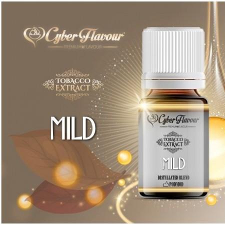 Cyber Flavour Mild Aroma 12 ml