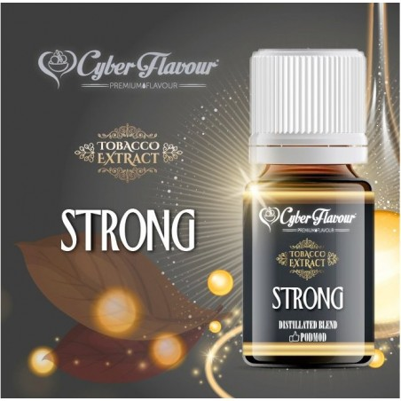 Cyber Flavour Strong Aroma 12 ml