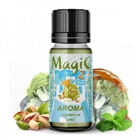 Aroma SUPREM-E MAGIC 2 ICE