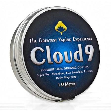 Cotone Cloud 9