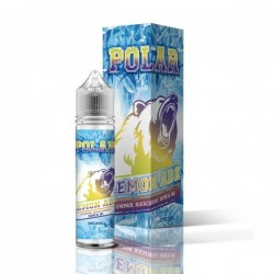TNT POLAR Lemon Ade 20ml