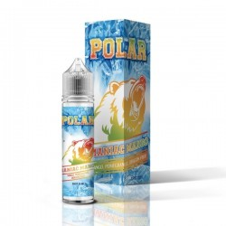 TNT POLAR Maniac Mango 20ml