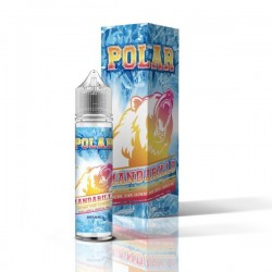 TNT POLAR Mandarillo 20 ml