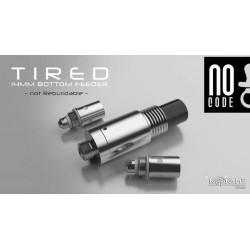 NoName Mods NoCode Tired 14mm BF