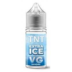 FULL VG TNT 30ml Extra Ice