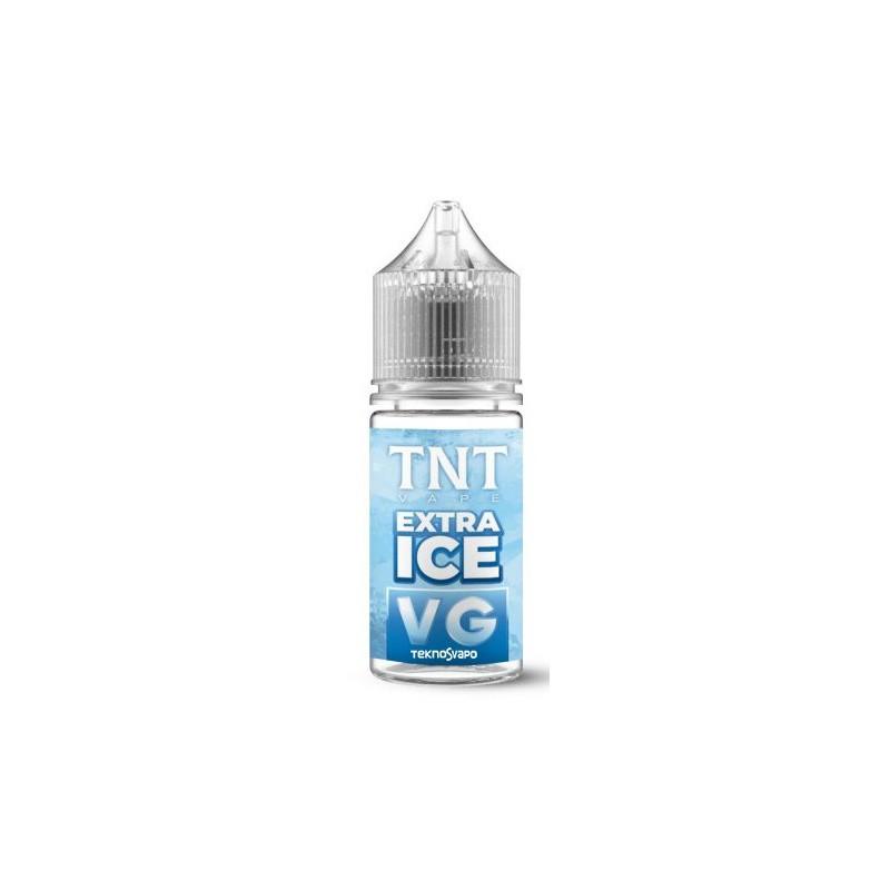 FULL VG TNT 30ml Extra Ice