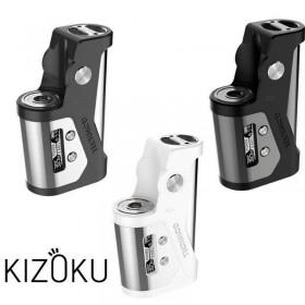 Kizoku Techmod Box Mod 80W